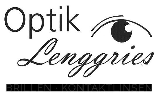 Optik Lenggries